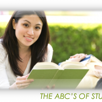 The ABC's of Student Organizing with Kathy Jenkins