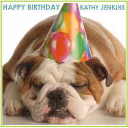 Happy-Birthday-Kathy-Jenkins-Blog