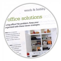CTO-SOGO-Button-Small-Office