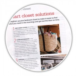 CTO-SOGO-Button-Smart-Closet