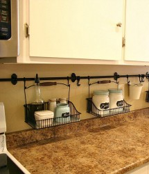 acultivatednest.com-use-your-backsplash-small-kitchens