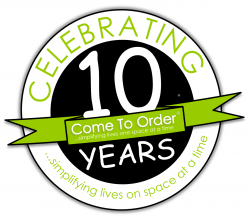 CTO-LOGO-10-Years-of-Service