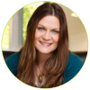 Julie Gray, COC, ACC is a Holistic Time Coach who guides time-stressed executives and entrepreneurs through a powerful process of change that results in more guilt-free time, focused productivity, and the rejuvenation of your mind, body, and spirit.