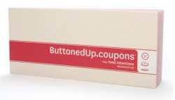 CTO-Buttoned-Up-Coupon
