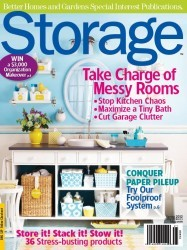 BHG_Storage_Cover_Spring2012-187x250
