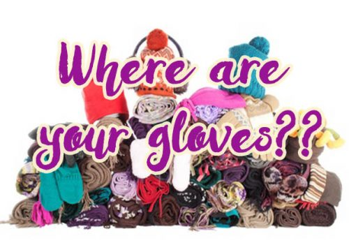 gloves-where-are-they