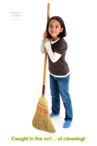 CTO-Kids-Cleaning
