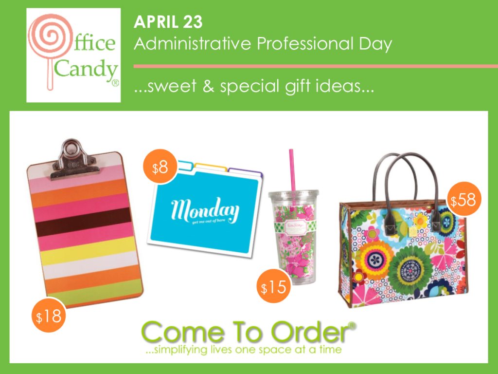 CTO-Office-Candy-Promo