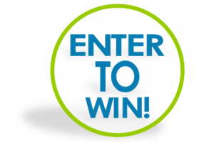 enter to win on facebook enter to win an internet password logbook by