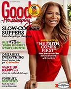 GoodHousekeeping1-14-1