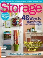 Storage-fall-2013-small