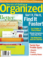secrets_of_getting_organized